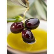 Оливковые глицериды