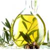 Оливковые ПАВы от компании Kalichem