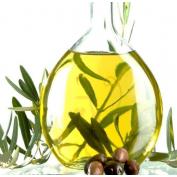 Калиевая соль оливойл производных гидролизованных белков овса