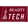 """Доклады конференции """"Beauty TECH"""""""