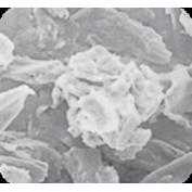 Микрокристаллическая целлюлоза 102